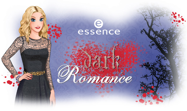 Essence-Dark-Romance-Collection-Holiday-2013-Promo