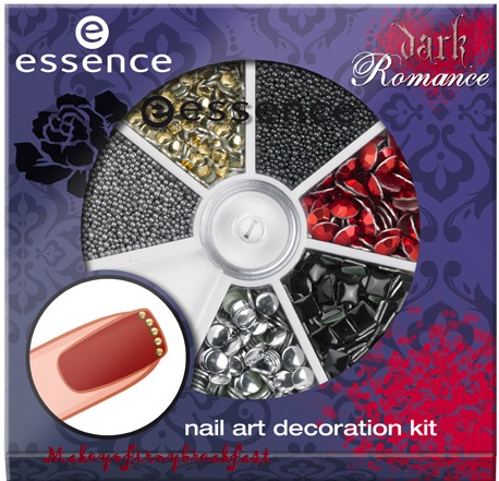 Essence-Dark-Romance-Collection-Holiday-2013-Promo10