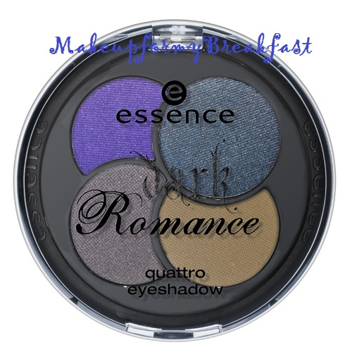 Essence-Dark-Romance-Collection-Holiday-2013-Promo2