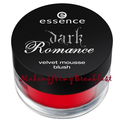 Essence-Dark-Romance-Collection-Holiday-2013-Promo4