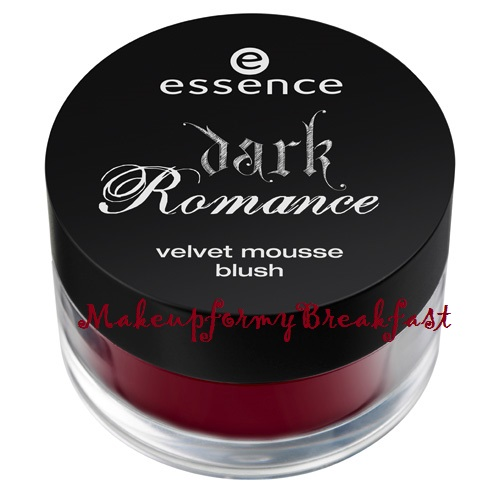 Essence-Dark-Romance-Collection-Holiday-2013-Promo5