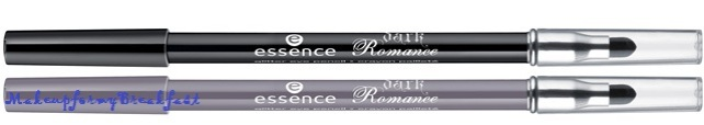 Essence-Dark-Romance-Collection-Holiday-2013-Promo7