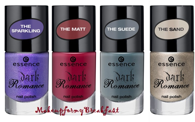 Essence-Dark-Romance-Collection-Holiday-2013-Promo9