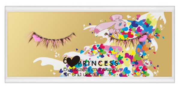 shu-uemura-6-princess-by-takashi-murakami-collection-holiday-2013-14